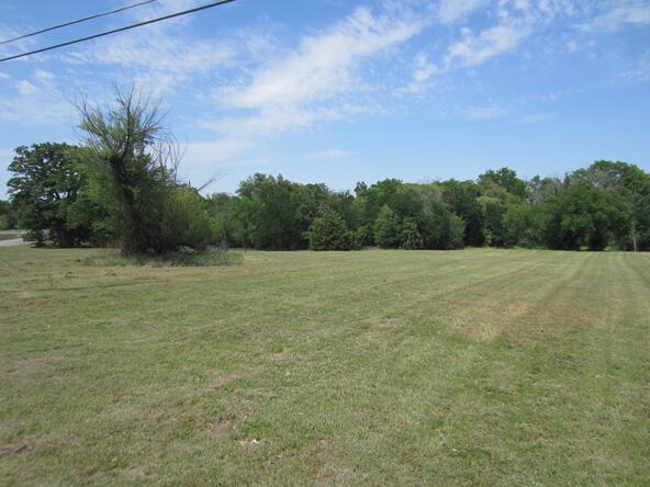 Overland Dr., Bridgeport, TX 76426 Photo 9