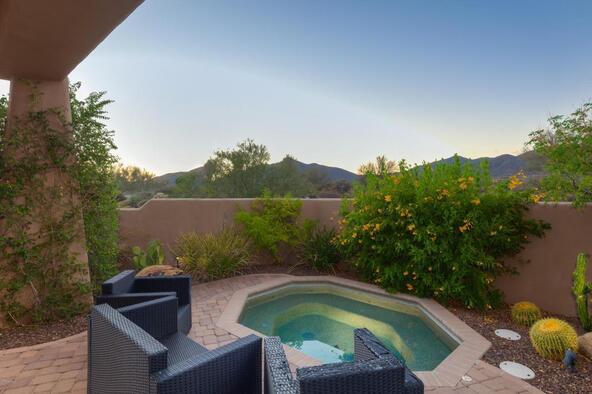 10292 E. Palo Brea Dr., Scottsdale, AZ 85262 Photo 25