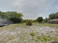 Home for sale: 89th St. N.W., Bradenton, FL 34209