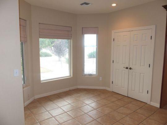 2600 N. Pippert Ln., Central, AZ 85531 Photo 17