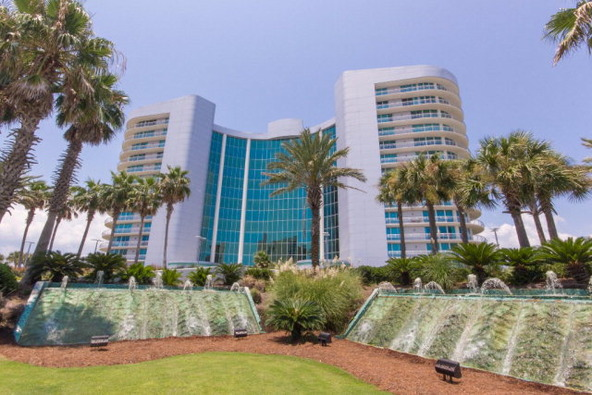 29531 Perdido Beach Blvd., Orange Beach, AL 36561 Photo 27
