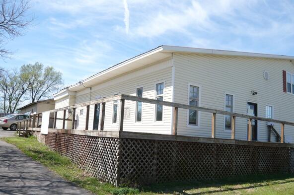 5500 Midland Blvd., Fort Smith, AR 72904 Photo 2