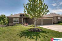 Home for sale: 19023 Lake St., Omaha, NE 68022