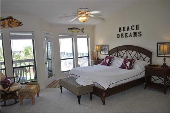 1804 East Gulf Beach Dr., Eastpoint, FL 32328 Photo 6