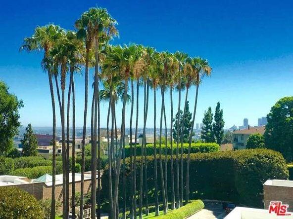 8651 Pine Tree Pl., Los Angeles, CA 90069 Photo 42