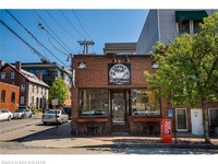 Home for sale: 148 Newbury St., Portland, ME 04101