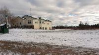 Home for sale: 2861 Grass Lake Rd., Gladwin, MI 48624