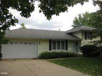 Home for sale: 2407 Mallard, Freeport, IL 61032
