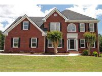 Home for sale: 1516 Threepine Pl. S.W., Lilburn, GA 30047