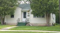 Home for sale: 1506 Jefferson St., Oshkosh, WI 54901