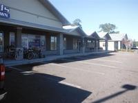 Home for sale: 15634 N.W. Us Hwy. 441, Alachua, FL 32615