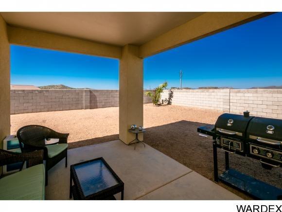 2123 Horsemint Ave., Kingman, AZ 86401 Photo 13