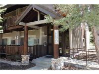Home for sale: 2305 Sidewinder Dr. #900, Park City, UT 84060
