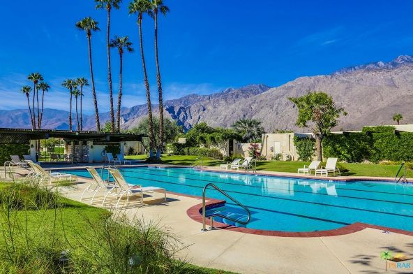 421 N. Calle Rolph, Palm Springs, CA 92262 Photo 34