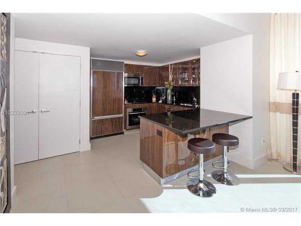 6899 Collins Ave. # 1509, Miami Beach, FL 33141 Photo 13