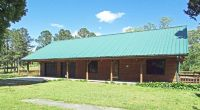 Home for sale: 635 County Hwy. 133, Russellville, AL 35653