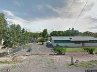 Home for sale: Hillcrest, Delta, CO 81416