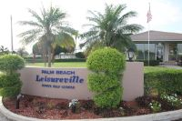 Home for sale: 300 S.W. Golfview Terrace, Boynton Beach, FL 33426