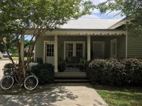 Home for sale: 122 Ct. St., Bay St. Louis, MS 39520