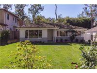 Home for sale: 3428 Palos Verdes Dr. North Drive N., Palos Verdes Estates, CA 90274