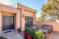 Home for sale: 302 la Mancha Ct., Santa Fe, NM 87501