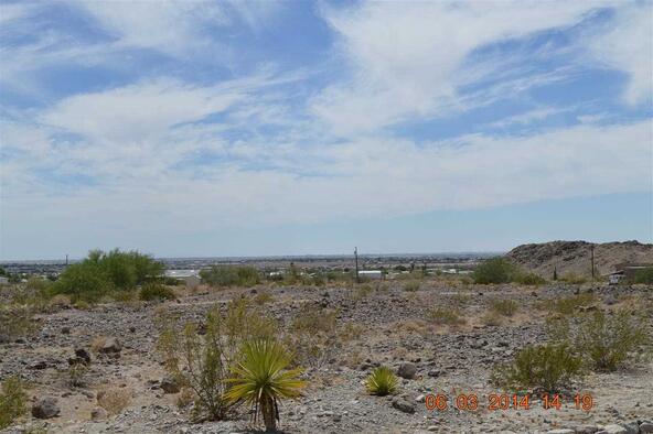 10327 S. Mountain Dr., Yuma, AZ 85367 Photo 6
