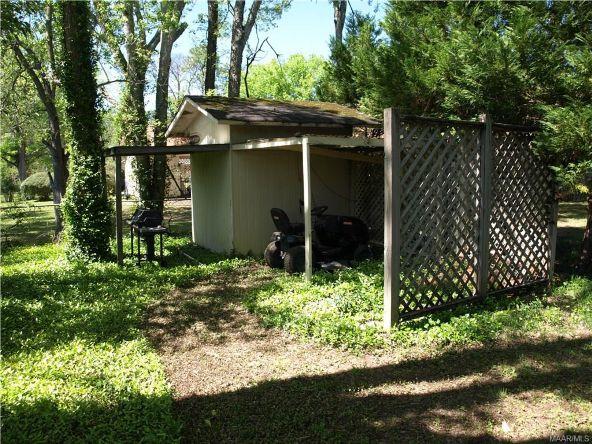 2902 Hill Hedge Dr., Montgomery, AL 36111 Photo 11