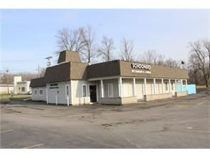 3255 State Route 364, Canandaigua, NY 14424 Photo 7