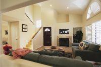 Home for sale: 21746 Grace Avenue, Carson, CA 90745