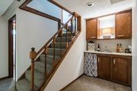 Home for sale: 3030 Jefferson, Davenport, IA 52803