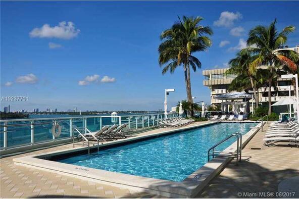 650 West Ave. # 3108, Miami Beach, FL 33139 Photo 27