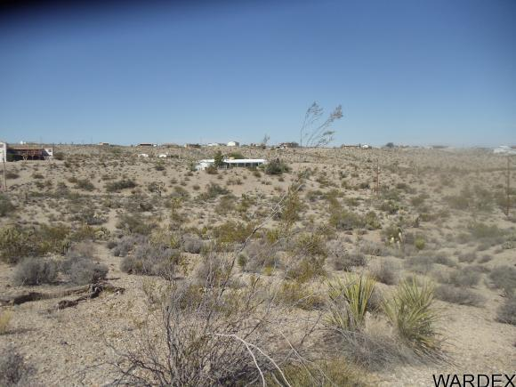 29685 N. Patterson Ln., Meadview, AZ 86444 Photo 7