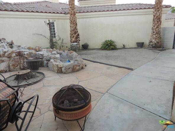 80939 Calle Azul, La Quinta, CA 92253 Photo 7