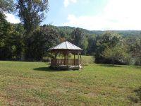 Home for sale: 1020 Boyanton Dr., Sewanee, TN 37375