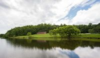 Home for sale: 1152 Brier Branch Rd., Graysville, TN 37338
