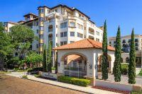 Home for sale: 300 S. Interlachen Ave. #304, Winter Park, FL 32789