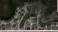 Home for sale: 444 Womble St., Oak Island, NC 28465