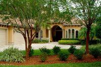 Home for sale: 3593 Par Ln., Titusville, FL 32780