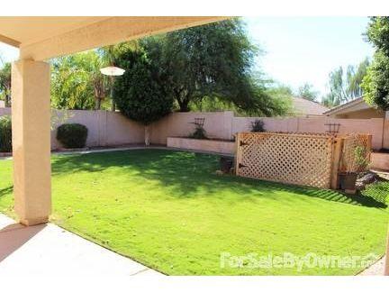 7389 W. Tonopah Dr., Glendale, AZ 85308 Photo 14
