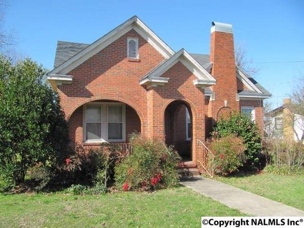 313 Baltimore Avenue, Albertville, AL 35950 Photo 1