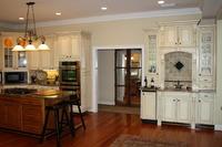 Home for sale: 232 Wind Mist, Alexander City, AL 35010