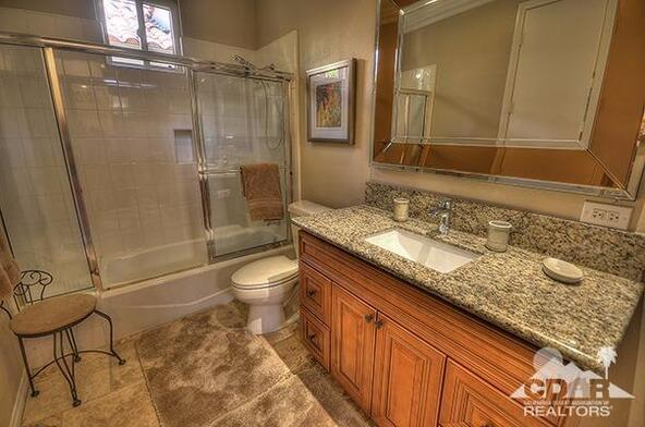 48185 Via Solana, La Quinta, CA 92253 Photo 16
