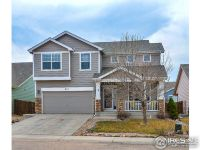 Home for sale: 841 Bluegrass Way, Windsor, CO 80550