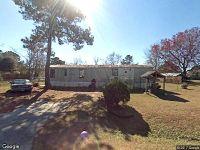 Home for sale: Jasperstone, Beaufort, SC 29906