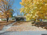 Home for sale: Saranac, Dayton, OH 45429