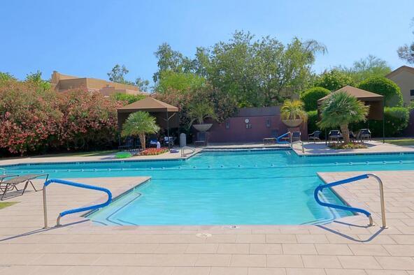 7525 E. Gainey Ranch Rd., Scottsdale, AZ 85258 Photo 40