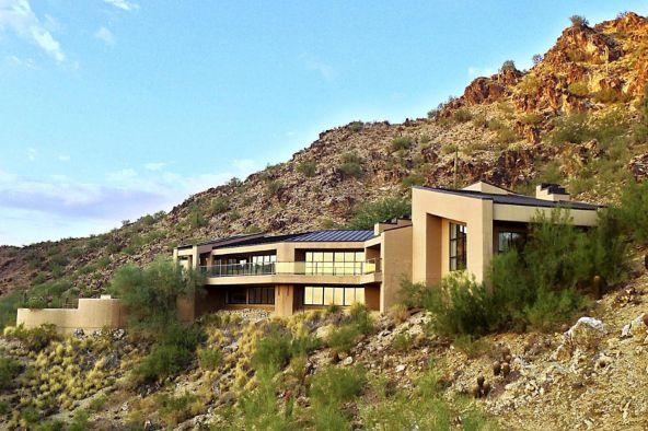 7403 N. las Brisas Ln., Paradise Valley, AZ 85253 Photo 10