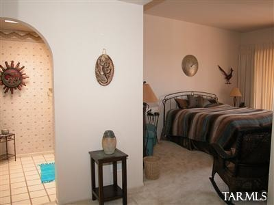 950 E. Camino Corrida, Tucson, AZ 85704 Photo 11