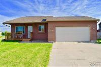 Home for sale: 900 Greyhawk Ct., Harrisburg, SD 57032