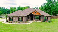 Home for sale: 243 Terra Ln., Longview, TX 75605